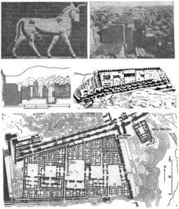 Иштар в вавилоне навуходоносор умер в лучшие картинки со всего интернета